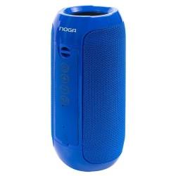 Parlante Portatil Bluetooth...