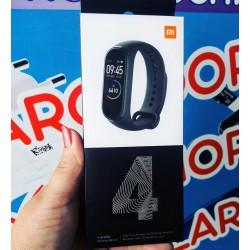 Xiaomi Mi Band 4 Smart...