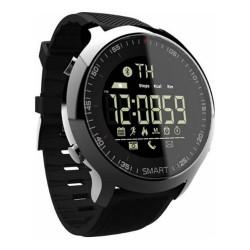 Smart Reloj EX18 Bluetooth...