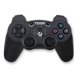 Joystick Gamepad Pc Noga...