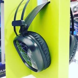 Auricular Headset Gamer...