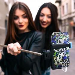 Baston Palo Selfie Bluetooth
