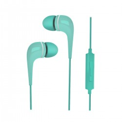 Auriculares Soul s150