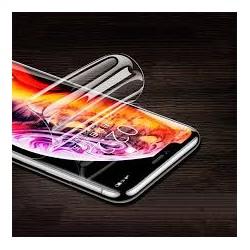 Film Hydrogel Curvo Samsung...